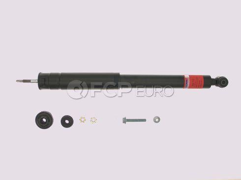 Mercedes Shock Absorber (CLK55 AMG) -Sachs 553-713