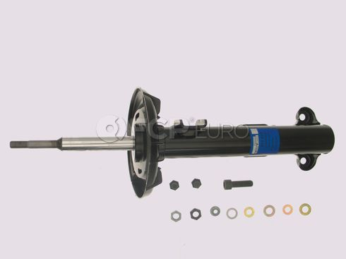 Mercedes Strut Assembly Front (C320) - Sachs 553-871