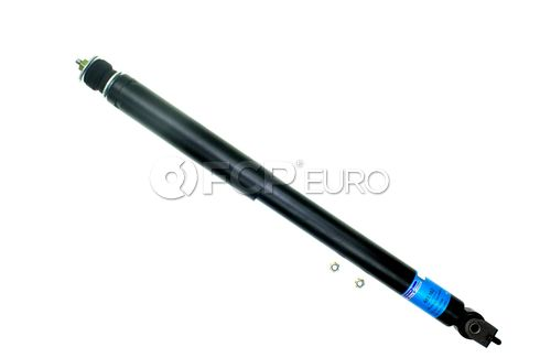 Mercedes Shock Absorber - Sachs 603-102