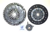 Volvo Clutch Kit (S60) - Sachs K70546-01