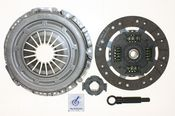 Volvo Clutch Kit (850 S70 V70) - Sachs K70551-01