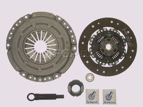 Volvo Clutch Kit Diesel (244 245 264 760) - Sachs K70029-03