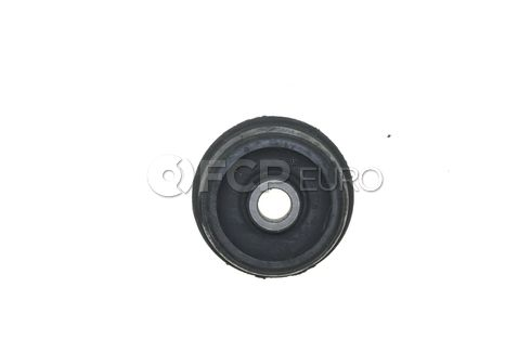 Mercedes Strut Mount (Sprinter) - Sachs 802-324