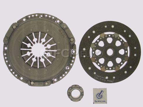 Mercedes Clutch Kit (SLK230) - Sachs K70247-01