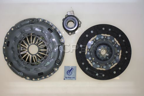 Saab Clutch Kit (9-3) - Sachs K70470-01