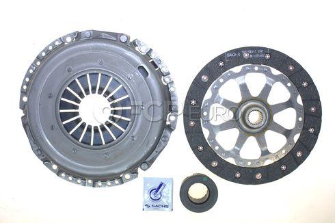 Porsche Clutch Kit (Boxster Cayman) -Sachs K70544-01