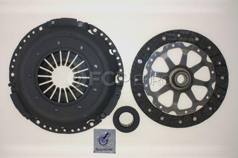 Porsche Clutch Kit (Boxster Cayman) - Sachs K70424-01