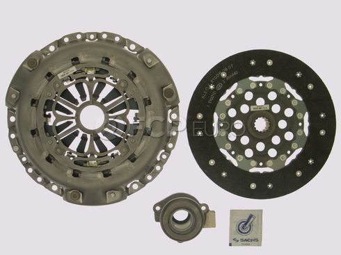 Saab Clutch Kit (9-3) - Sachs K70444-02
