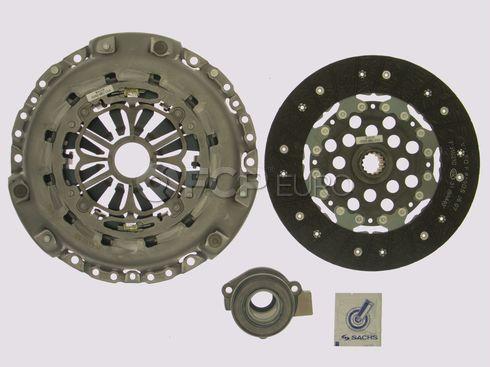Saab Clutch Kit (9-3) - Sachs K70444-01