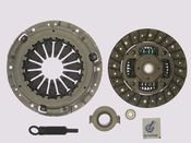 Saab Subaru Clutch Kit - Sachs K70461-01