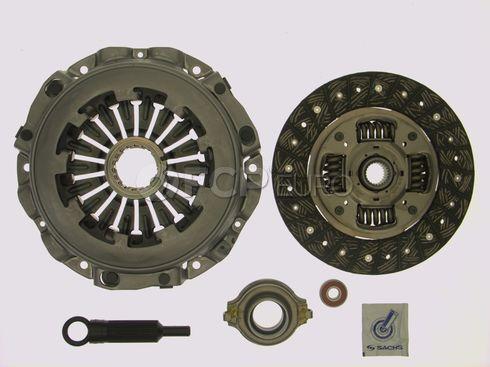 Saab Subaru Clutch Kit (9-2X Impreza Legacy Baja Forester) - Sachs K70362-01
