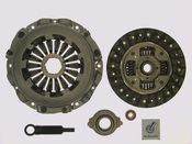 Saab Subaru Clutch Kit - Sachs K70362-01