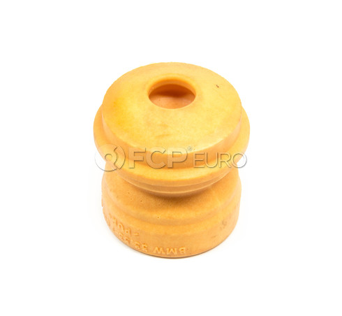 BMW Shock Absorber Bump Stop (E39) - Genuine BMW 33531093094