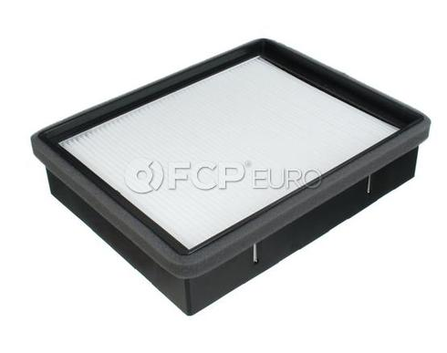 Saab Cabin Air Filter (900) - NPN 4072427