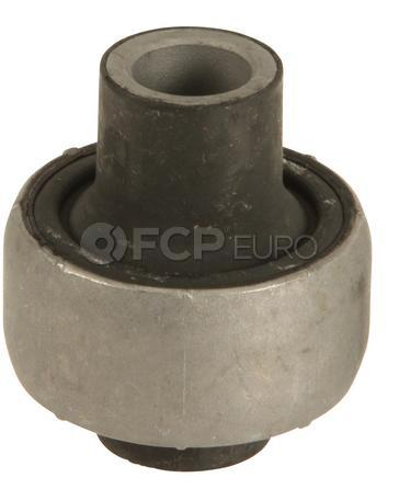 Saab Control Arm Bushing (9-3 900) - Pro Parts 4482402