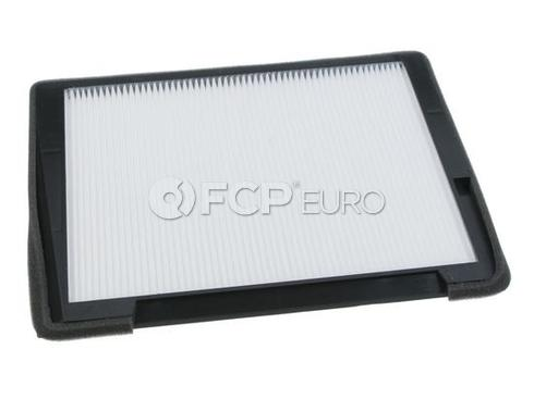 Saab Cabin Air Filter (9000) - NPN 9625674
