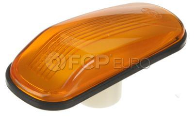 Saab Side Marker Light Front (9-3 9-5 900 9000) - Pro Parts 9124132