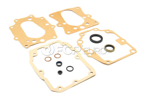 Volvo Manual Trans Gasket Set (240 740) - Pro Parts 271575