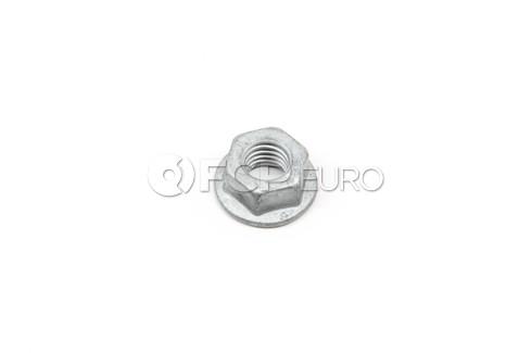 Volvo Exhaust Manifold Nut (M8) - Genuine Volvo 985921