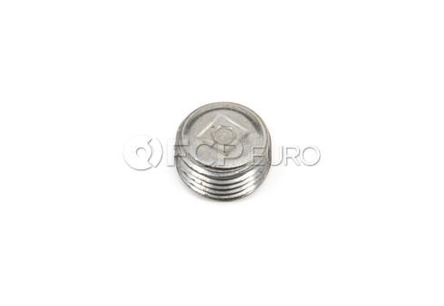 Volvo  Exhaust Plug - Bosal 700-118