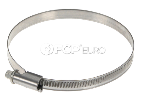 BMW Hose Clamp - Genuine BMW 07129952133