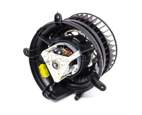 Mercedes Blower Motor - Behr (OEM) 2028209342