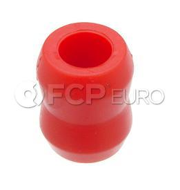 Saab Shock Bushing Urethane Front Lower (900) - MTC 8920894U