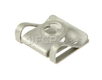 Audi VW Body Speed Nut - Genuine VW Audi 8D0805960