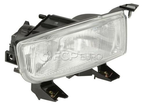 Saab Fog Light Right (9-3 9-5) - TYC 5333802