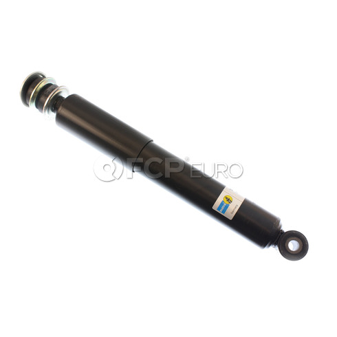 Mercedes Shock Absorber (ML320 ML430) - Bilstein 19-132501