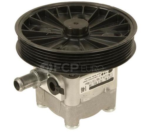 Volvo Power Steering Pump (V70 S60 XC70) - Bosch ZF 8251957