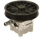 Volvo Power Steering Pump - Bosch ZF 8251957