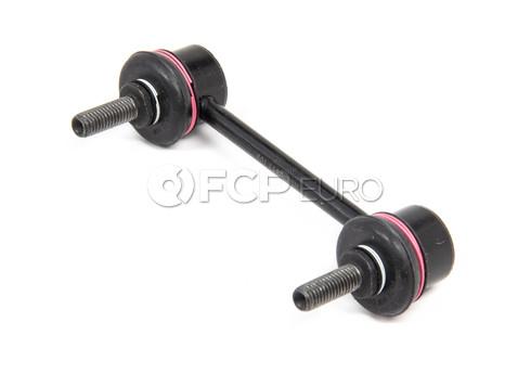 Audi Sway Bar Link - Delphi 4A0505389