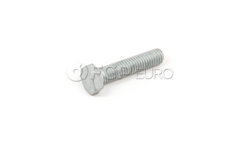 BMW Hex Bolt - Genuine BMW 07119906650