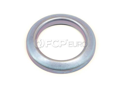 BMW Wheel Bearing Dust Cap - Genuine BMW 31206777788