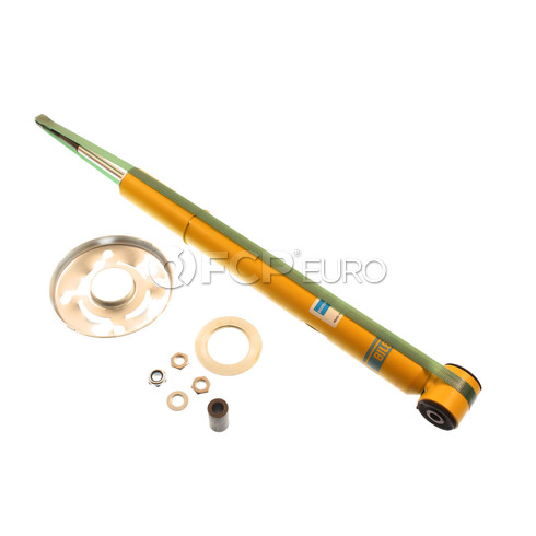 VW Shock Absorber (Cabrio Golf Jetta) - Bilstein HD 24-015240