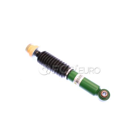 Jaguar Shock Absorber (XJ8 XJR) - Bilstein 24-023733