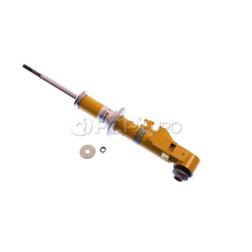 Mini Shock Absorber Rear Right (Cooper) - Bilstein 24-139397
