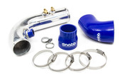 Volvo High Flow Air Intake Kit (C70 S70 V70) - Snabb PFA-9905C70