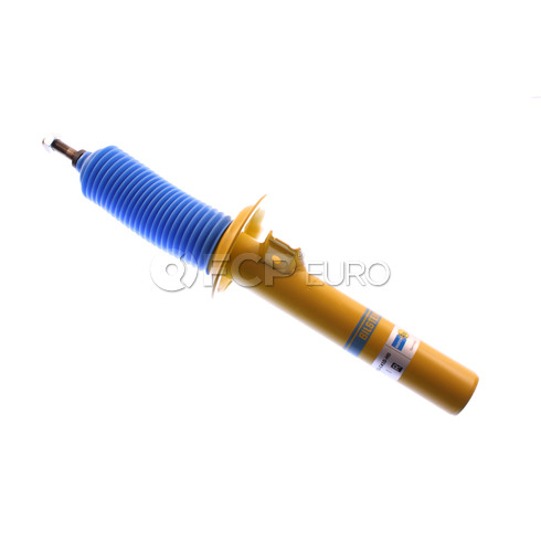 BMW Strut Assembly (Z4) - Bilstein HD 35-124108
