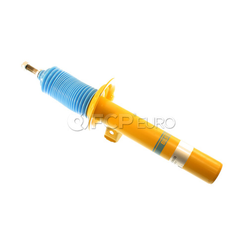 BMW Strut Assembly (Z4) - Bilstein Sport 35-124115