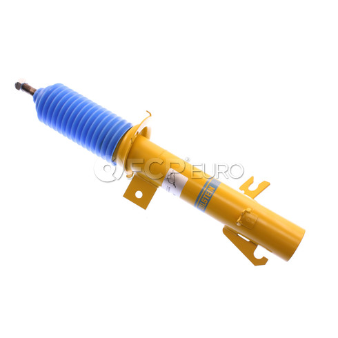 Mini Strut Assembly - Bilstein 35-139362