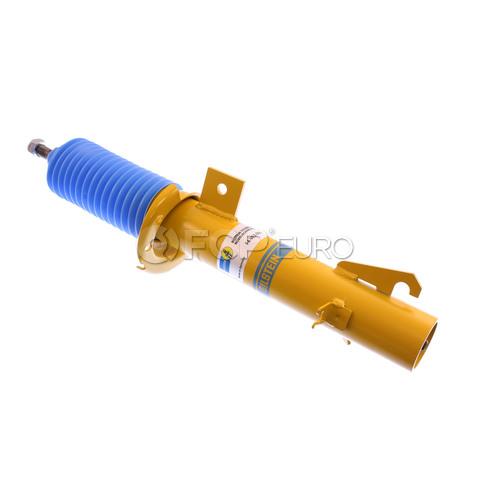 Mini Strut Assembly - Bilstein 35-139379