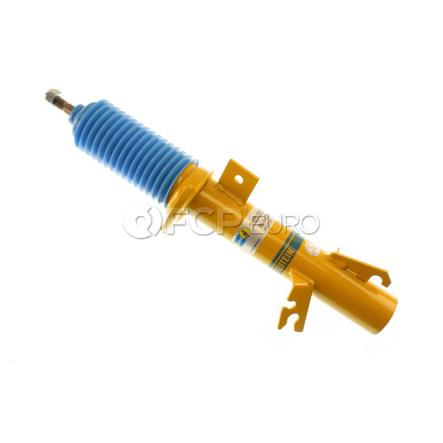 Mini Strut Assembly - Bilstein 35-142287