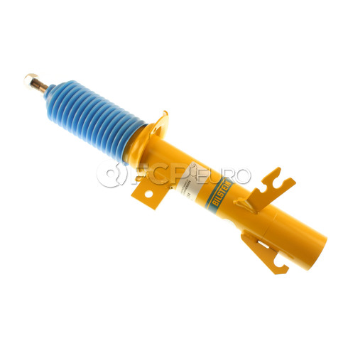 Mini Suspension Strut Assembly Front Right (Cooper) - Bilstein 35-142294