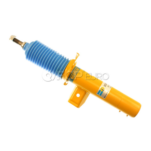 BMW Strut Assembly - Bilstein Sport 35-142478
