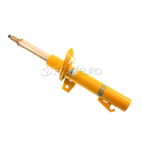 VW Strut Assembly (Golf GTI) - Bilstein 35-158714