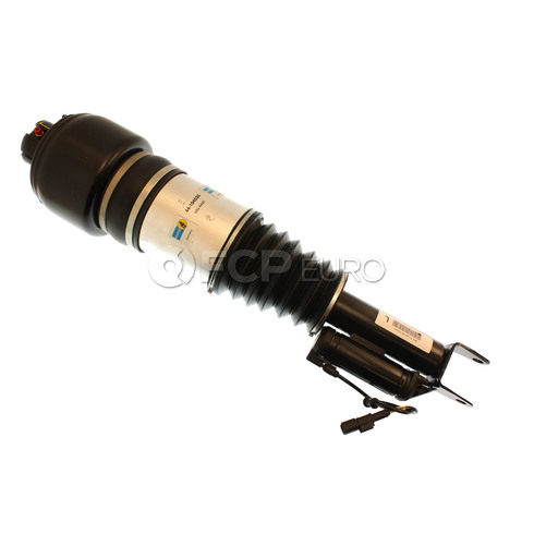 Mercedes Airmatic Shock Assembly (CLS) - Bilstein 2193201113