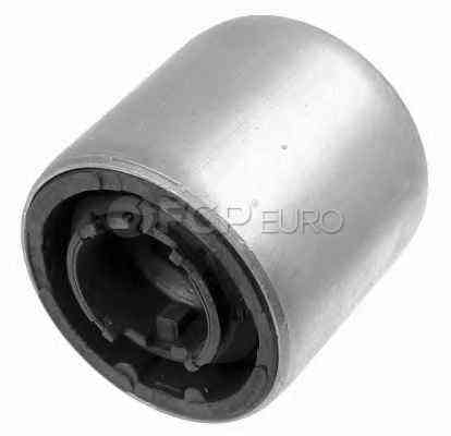 Mini Control Arm Bushing - Lemforder 31126767530
