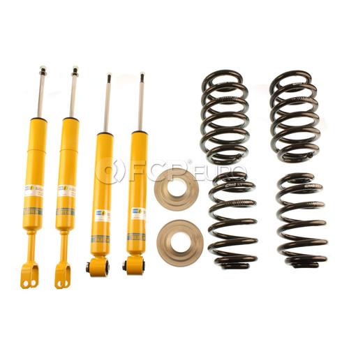 Audi Suspension Kit - Bilstein 46-188502